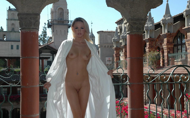 Халат секс рассказ 4 фотография